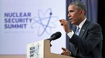 China's supply of nuclear weapons to Pakistan pose threat to US, India, Obama administration warned