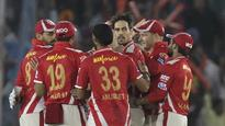 IPL 2016: Mitchell Johnson is an asset to the team, says KXIP skipper David Miller