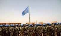 Add rights monitoring to U.N. mission's Western Sahara role - rights groups