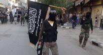 Nusra Front Shells Civilians, Syrian Army in Hama, Latakia