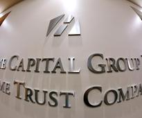 Home Capital suspends dividend, taps credit line, bolsters board