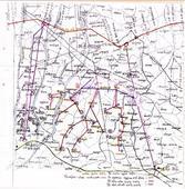 42 ponds in Mehsana-Jotana belt to get Narmada irrigation water