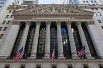 Vystar Corp (VYST) Major Shareholder Joseph Allegra Purchases 220,000 Shares