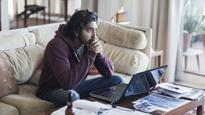Lion, Starring Dev Patel, Rooney Mara, to Receive Gala Screening at London Film Festival