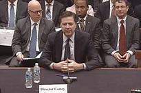 FBI reports more attempts to hack voter registration system