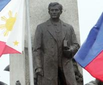 Rizal, a century  and  a federal republic hence