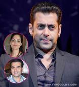 Salman Khan's Dabanng 3 to be delayed?