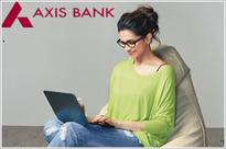 FIIs/RFPIs increases investment limit to 74% under PIS in Axis Bank