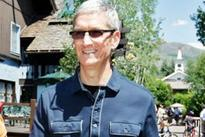Apple tax row: CEO Tim Cook refuses to say sorry