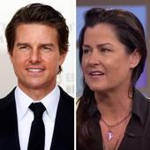 Former Scientologist Cathy Schenkelberg Opens Up About Unknowingly Auditioning To Be Tom Cruise's Girlfriend