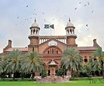 LHC orders release of 6 persons recovered from illegal detention of ...