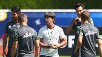 Germany's Lukas Podolski considering international retirement after Euros