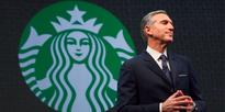Howard Schultz: We need humility and servant leadership from our elected officials
