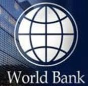 India, World Bank Sign $650 Million Agreement for Eastern Dedicated Freight Corridor