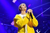 Justin Bieber's 'Sorry' Is The Most-Watched Music Video On Vevo Of 2016
