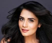 When Richa Chadha went missing