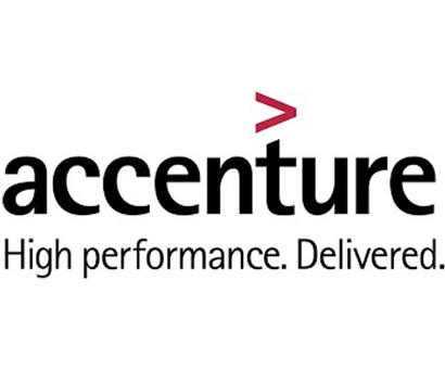 87% of focused cyber attacks being prevented globally: Accenture