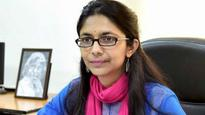 Anti-corruption branch names women panel chief in chargesheet