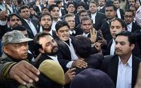 Delhi Police clean chit to its men in Patiala House assault on journalists
