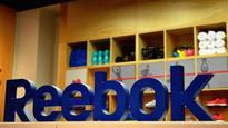 Reebok India soldiering on with FitHub stores