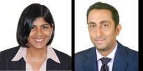 Cyril Amarchand picks up 2 JSA-Sundaresan-team partners for corporate