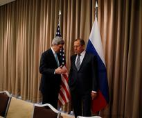 The US and Russia are trying to cooperate in Syria, but they keep suffering setbacks