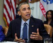 Obama Seeks to Improve Police Security after Texas, Louisiana Attacks