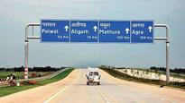 Jaypee seeks court nod to sell Yamuna Expressway