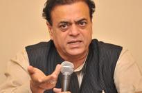 Azmi blasts Sena, Maha govt on ISIS issue