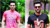 Pulkit Samrat joins Ranbir Kapoor to be the face of a soft drink brand