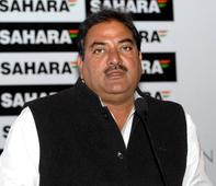 Chautala agrees for IOA re-election