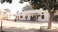 Maharashtra government tightens financial norms for ashram schools