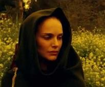Watch: Natalie Portman's directorial debut in 'A Tale of Love and Darkness'