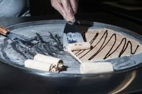 How Social Media Has Made NYC's Ice-Cream Scene More Innovative Than Ever