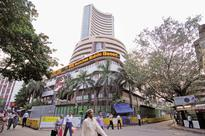 Opening Bell | Asian markets open lower; L&T, Bhel in news