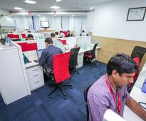 Job cuts to hound Indian IT sector for next two quarters; companies mull layoffs: Survey