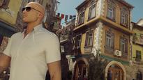 Hitman Episode 2 PS4 review: Sapienza shines