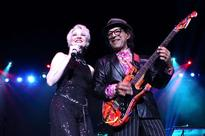 Tour of 1-hit wonder bands comes to Bay Area