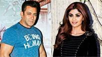 Salman Khan, Shilpa Shetty summoned for derogatory comment