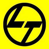Canada's Pension Fund invests Rs 1,000 crore in Larsen & Toubro's infrastructure arm