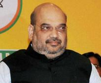 Assembly polls: Amit Shah woos farmers in UP