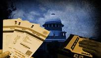 Invasion of privacy a necessity at times: Centre makes its pro-Aadhaar stand