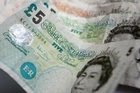 West Midlands starting salaries set to rise