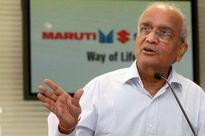 Cars targeted for pollution as it represents well off: R C Bhargava