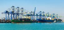 Adani Ports Q3 Profit Up 26% at Rs 645 Crore
