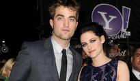 Kristen Stewart Rolling Stones Video: Robert Pattinson Proud Of His Ex