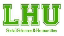 Plan Your Free Online Education at Lifehacker U: Spring Semester 2016