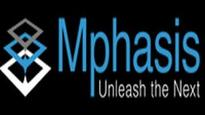 Mphasis Q3 net up 21% to Rs 204 cr