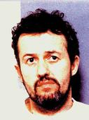 Ex-Coach Barry Bennell In Hospital Amid Investigation Into Youth Football Sex Abuse Claims