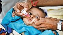 Hepatitis B vaccination at birth may be futile: Study